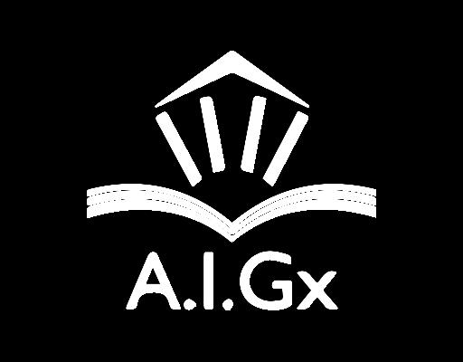 CENOBEATS-AG