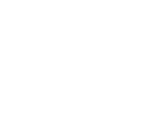 CENOBEATS-FederationWallonieBruxelles