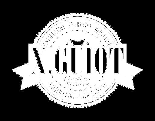 CENOBEATS-Guiot