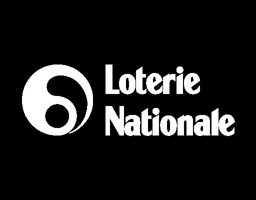 CENOBEATS-LoterieNationale