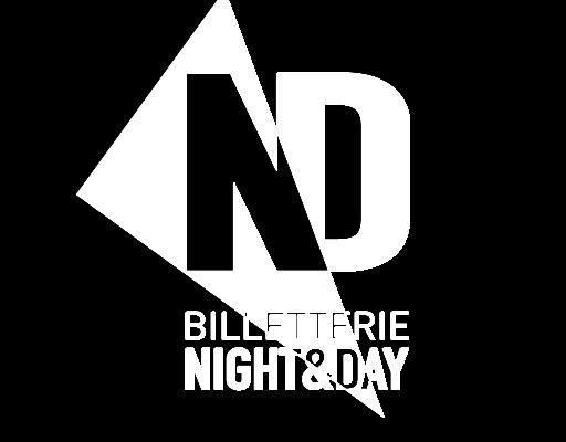 CENOBEATS-Night&Day