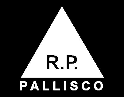 CENOBEATS-Palisco