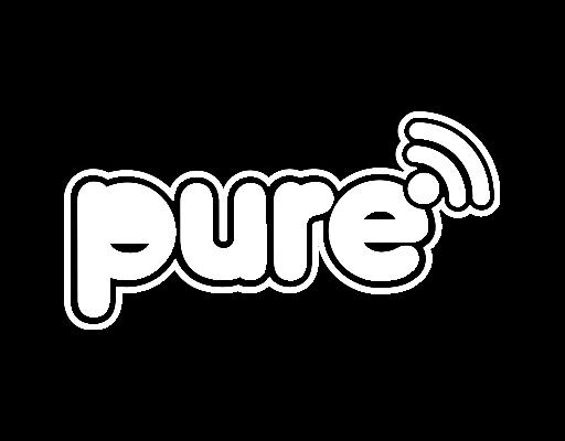 CENOBEATS-PureFM