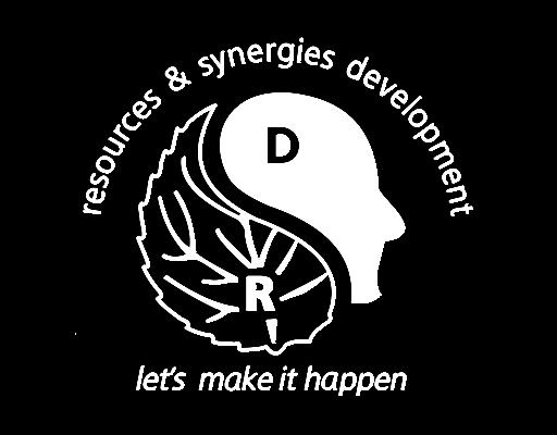 CENOBEATS-R&SD