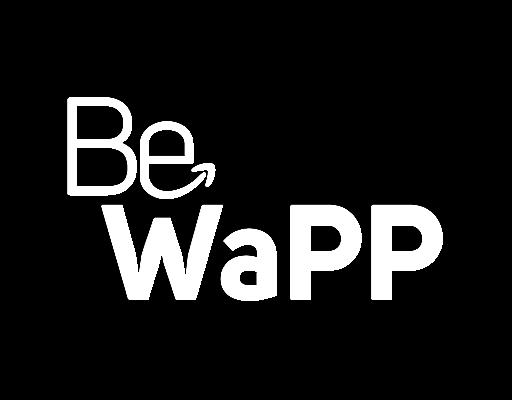 CENOBEATS-bewapp