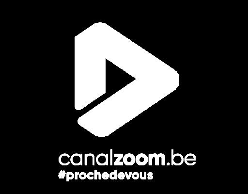 CENOBEATS-canalzoom