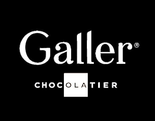 CENOBEATS-galler