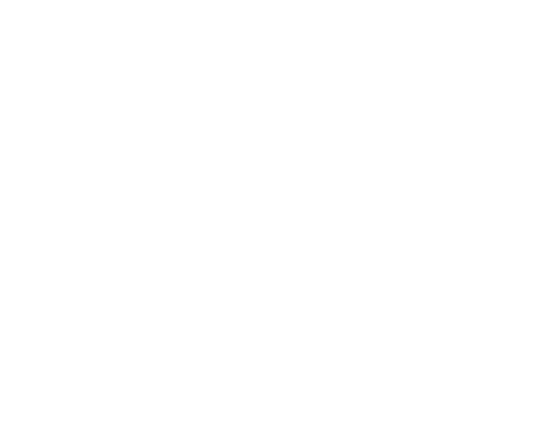 CENOBEATS-gracq