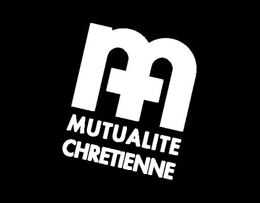 CENOBEATS-mc
