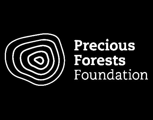 CENOBEATS-preciousforestesfoundation
