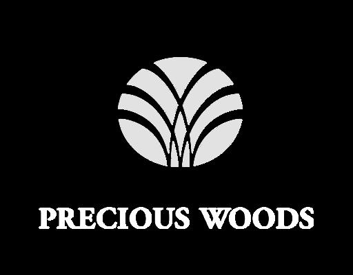 CENOBEATS-preciouswood