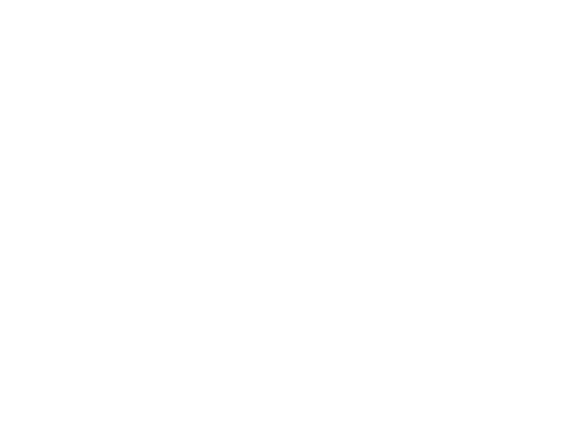 CENOBEATS-wallonie-securite-routiere